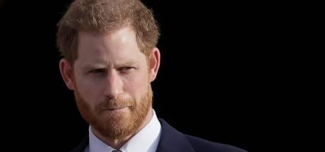 Cette condition du Megxit que le prince Harry veut renégocier