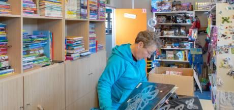 Hulp gezocht: Speelgoedbank Wageningen raakt eind dit jaar dakloos