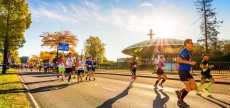 Eindhoven boegbeeld Nationale Sportweek