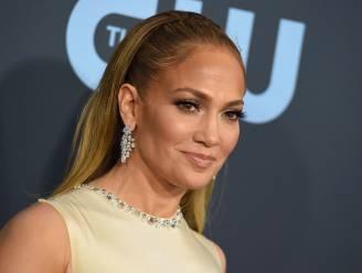 """Jennifer Lopez is zeker van haar liefde voor Ben Affleck: """"Ze overweegt een verhuis naar Los Angeles"""""""