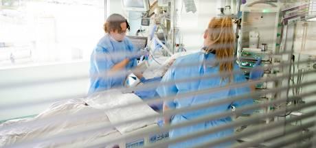 Zorgen om Brabant: 'Overplaatsing patiënten moeilijker, andere ziekenhuizen raken ook vol'