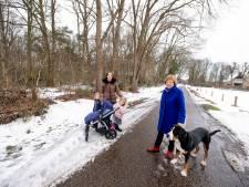 Gemeente geeft vergunning voor omstreden zendmast aan rand van Kruidenwijk: 'Veenweg is hiervoor meest geschikte plek'