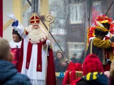 Sinterklaasintocht van de buis? Animo bij gemeentes weg