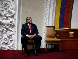 Venezuela zet Braziliaanse ambassadeur buiten