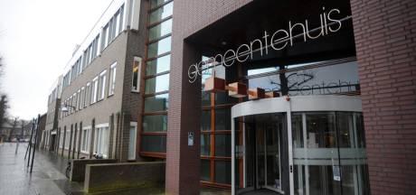 Gewoon Uden: 'Geen Maashorst event als de gemeente nog geen feit is'