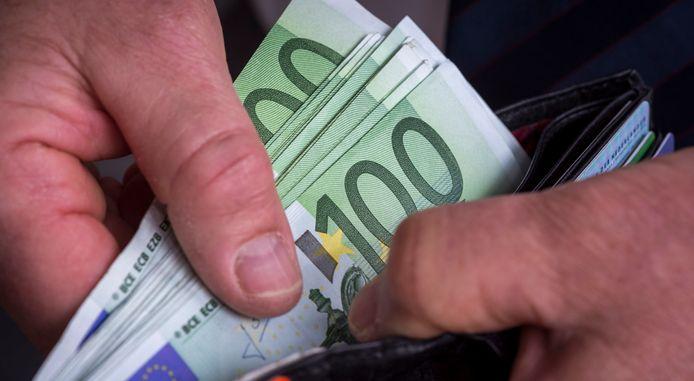 Financieel gezien heeft Wageningen de komende jaren iets meer ademruimte.