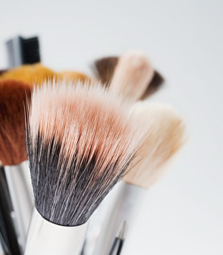 L'Oréal arrête d'utiliser des poils d'animaux pour ses pinceaux