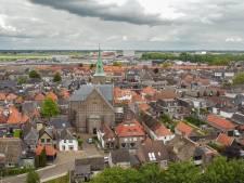 Privéfeestje in Genemuiden zorgt voor besmettingspiek Zwartewaterland: 'Aantallen gaan toenemen'