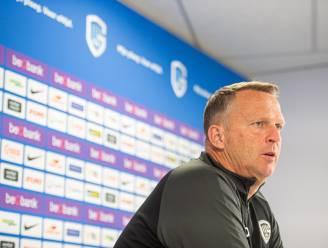 """Van den Brom is op z'n hoede voor de Rouches: """"Standard is gegroeid de laatste weken"""""""