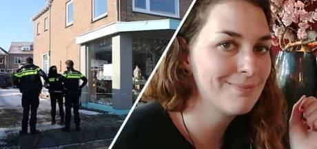 Opgepakte vrouw in zaak-Ichelle verdacht van moord, kans dat Ichelle nog leeft is 'zeer klein'