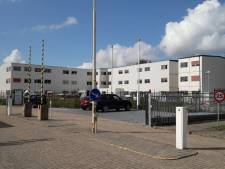 De nood is hoog: 'Bouw grootschalig voor arbeidsmigranten, ook in Etten-Leur'