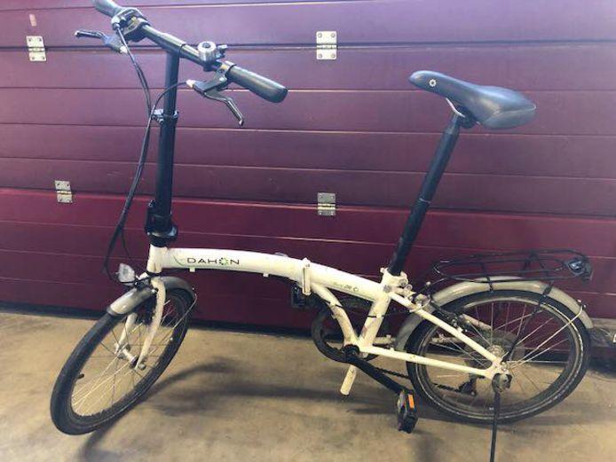 AARSCHOT-de politie zoekt de eigenaars van deze fietsen