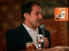 Jeroen Blijlevens over Oranje: 'Met mooi voetbal wordt Nederland geen Europees kampioen'