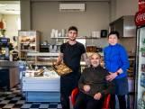 Keuzestress bij Giuseppe: een vitrine vol Italiaanse familiegerechten, maar... wat kies je?