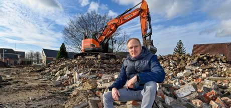 De bouw van Dierenpraktijk Steenbergen kan nu echt beginnen: 'Mooi en helder plan'