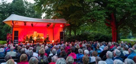 Het kamermuziekfestival Zoom! gaat door, niet in juni, maar in september