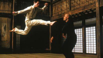 Was 1999 het beste filmjaar ooit?