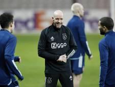 Waarom de Europa League veel belangrijker is dan Ajax wil toegeven