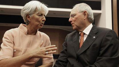 Europa verdeeld over oprichting toezichthouder voor banken