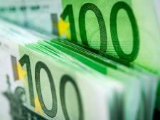 Voor drugshandel veroordeelde Tilburger moet Staat 6,6 ton betalen
