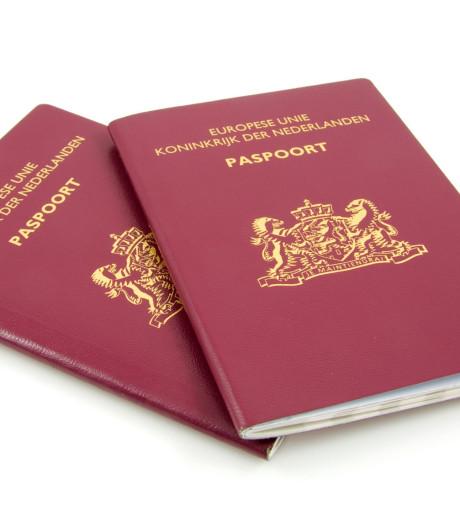 Paspoort regelen? Wacht niet te lang