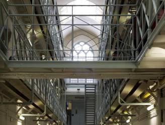 """Directrice, woordvoerster en psychologe over job in Belgische gevangenis: """"Na mijn bevalling zei iemand: 'We zullen je kind weten te vinden'. Dat komt hard binnen"""""""