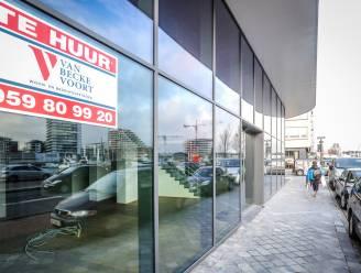 Hamont-Achel bestrijdt leegstand met nieuwe belasting