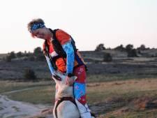 Droomvakantie in duigen door verplichte quarantaine: 'Ik heb hier nul begrip voor'
