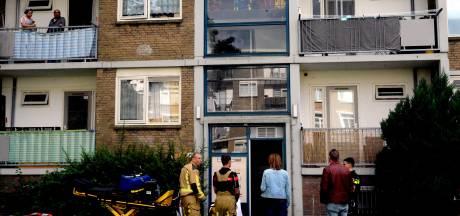 Verdachte (23) fatale steekpartij Den Haag 90 dagen langer vast