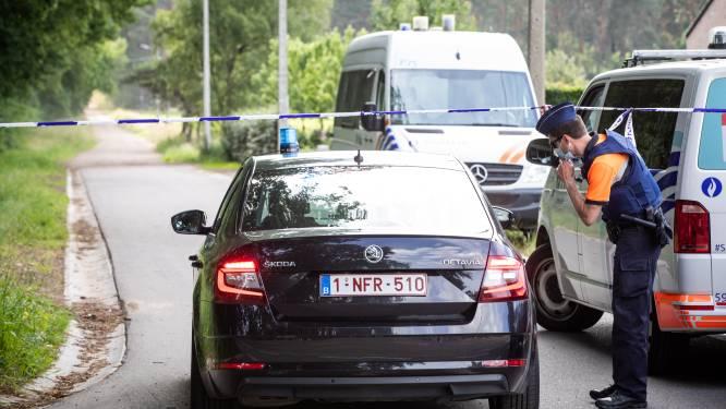 Fake nieuwsbericht circuleert over schotwonden Jürgen Conings