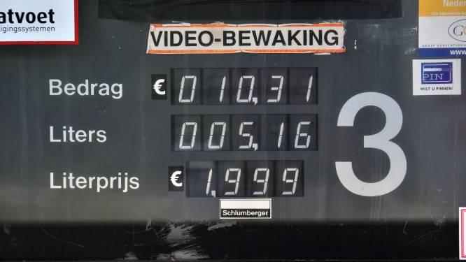 Heezer benzinedief moet twee jaar behandeld worden als veelpleger