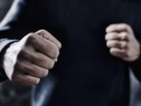 Ontslagzaak legt chaos bij Zwolse Omega zorggroep bloot: manager ziet haar baas klap uitdelen