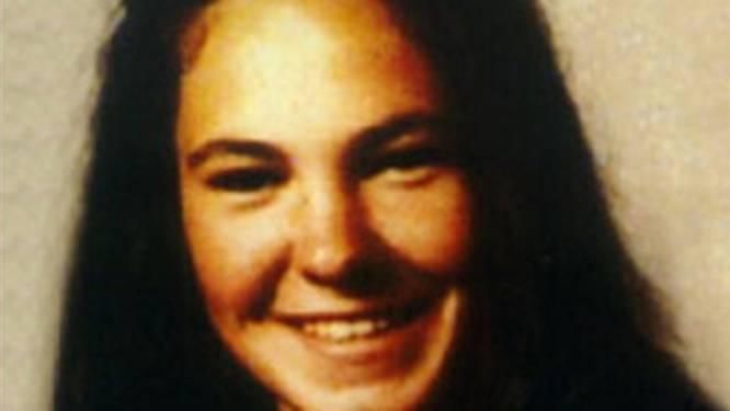 Geen spoor van vermiste Tanja Groen (18) gevonden in graf Maastricht