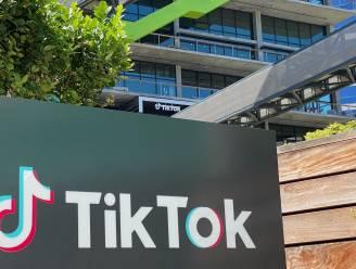 Nederlandse Consumentenbond sleept TikTok voor de rechter