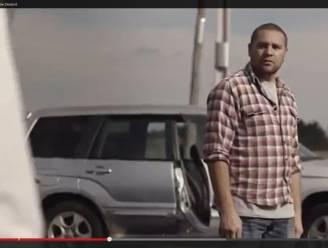 13 confronterende verkeerscampagnes die niemand onberoerd laten