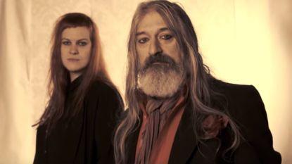 Ex-bassist Gorki komt met tweede soloplaat als Biezen en met clip van eerste single