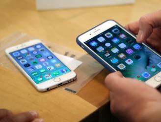 Apple betaalde miljoenen aan vrouw nadat reparateurs expliciete foto's en video's op haar iPhone online gooiden