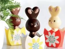 Les créations les plus gourmandes à s'offrir pour Pâques