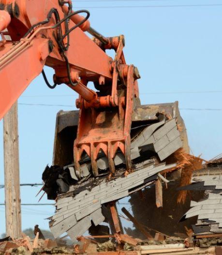 Casade sloopt 103 woningen voor bouw van 158 nieuwe huizen: 'Dit is ingrijpend voor huurders'