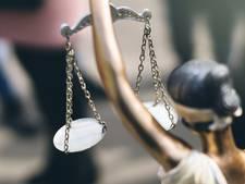 OM wil man uit Helmond acht jaar in cel na schoppartij