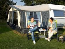 Vragen over minicampingbeleid in Steenwijkerland