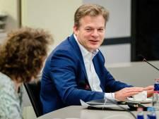Val kabinet geeft Pieter Omtzigt geen voldoening: 'De staat functioneert niet meer'