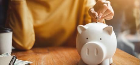 Quelle banque accorde le meilleur rendement sur un compte d'épargne actuellement?