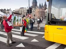 Nieuw busbedrijf is nu nog een grote onbekende