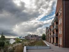 Nieuwbouw Koninginnebastion verbindt Geertruidenberg met Raamsdonksveer