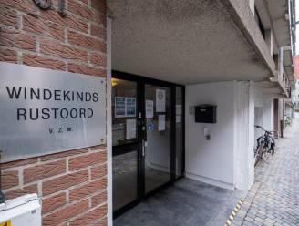 """Woonzorgcentrum Windekinds houdt na 33 jaar op te bestaan: """"Unieke oplossing gevonden voor bewoners en personeel"""""""