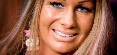 Vriend Samantha de Jong plotseling overleden