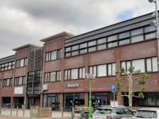 Dorpsplein Heesch dringt bij gemeente aan op sociaal loket in De Nieuwe Instelling