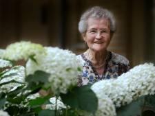 Judith van Schaik (100) geniet van elke dag: 'Mijn geheim? Ik ben niet zo poetserig'