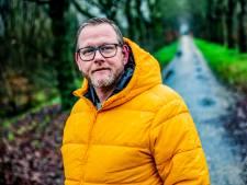 Voor afgekickte Matthijs (41) uit Apeldoorn is het al acht jaar Dry January
